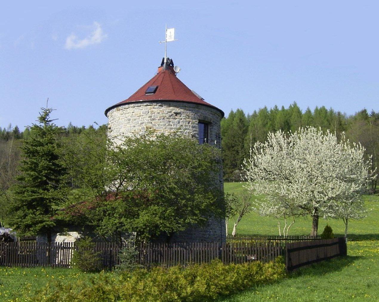 parkhotel schwarzenberg